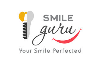 Smile Guru Lets You Decide How To Make Your Smile